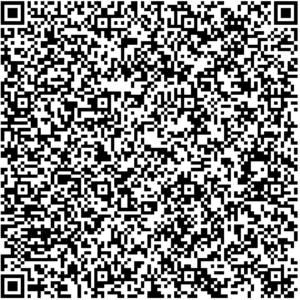 """Дочірнє підприємство """"Чернівцівода"""" Комунального підприємства """"Чернівціводоканал"""". (Скорочено: ДП """"Чернівцівода"""" КП """"Чернівціводоканал"""".) Код ЄДРПОУ 38702164. Р/р 26008051509224 в ПАТ КБ """"Приватбанк"""" (14360570) м.Чернівці МФО 356282. ІПН 387021624121. Адреса: 58023, м. Чернівці, вул. Комунальників, 5. Офіс № 300. тел. (0372) 54-43-67."""